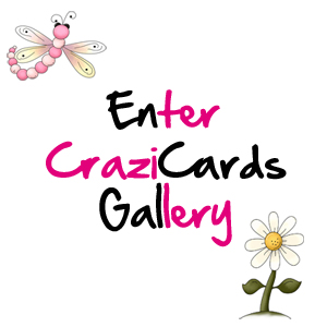 Crazicards Craft Supplies Gallery